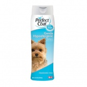 Perfect Coat Hipoallergenic Shampoo