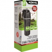 Aquael Fan-2 plus Фильтр Акваэль, 100-150л.