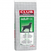 Royal Canin Club С.С. (Клуб СС), 20кг.