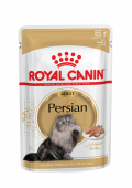 Royal Canin Persian Пауч, 85гр.