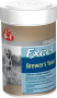 8in1 Excel Brewers Yeast Бреверсы д/к/с