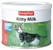 Beaphar Kitty Milk (Беафар Китти Милк)