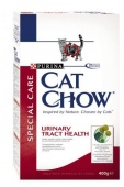 Cat Chow Special Care Urinary Кэт Чау Уринарий