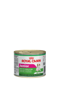 Royal Canin Junior Юниор, 195гр.