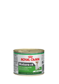 Royal Canin Mature +8 Матюр, 195гр.